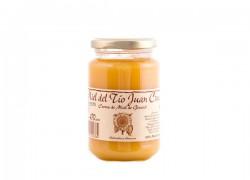 miel-de-girasol